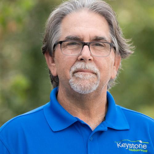 Mike Meinke
